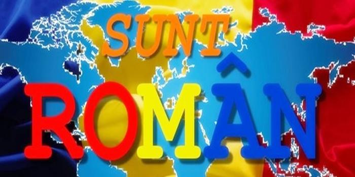 Ziua Românilor de Pretutindeni | Ziarul Naţiunea