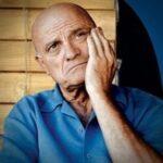 Iustin Virgil Capră (22 februarie 1933 –  19 ianuarie 2015)